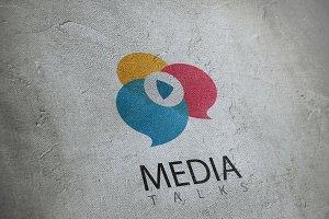 Media Talks