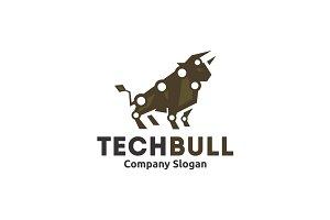 Tech Bull