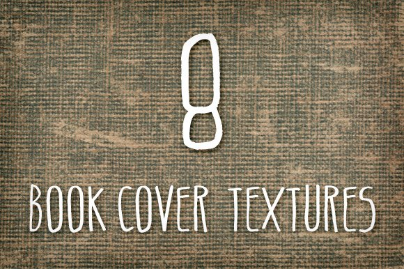 Book Cover Design Texture : Old book covers texture pack textures creative market