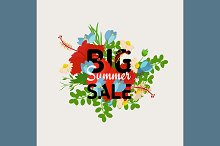 №99 Big Summer Sale