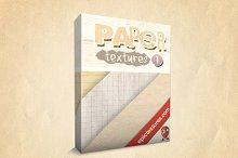 Paper Textures v.1
