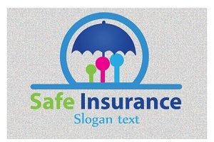 Safe Insurance