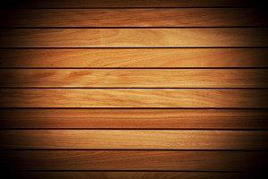 fine wood
