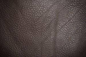 fine texture