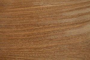ifne wood texture