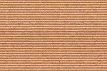 cardboard seamless texture background.