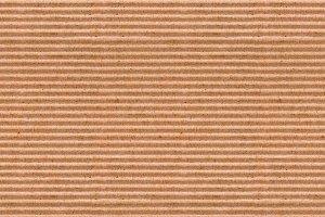 cardboard seamless texture background.