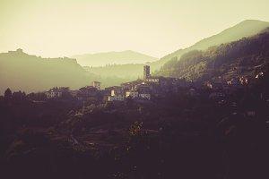 iseeyouphoto tuscanvillage