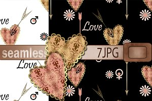 7 paper stock for scrapbooking