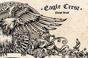 Eagle Crest Floral