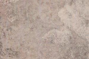 Wood Texture Grunge