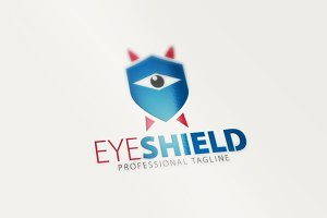 Eye Shield Logo-1