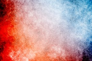 Colorful Grunge Background Texture