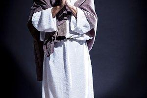 jesus crist