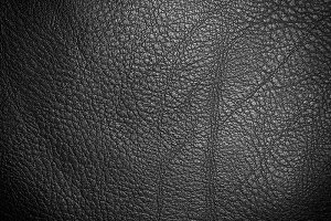 later textures
