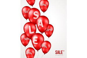 Sale 6