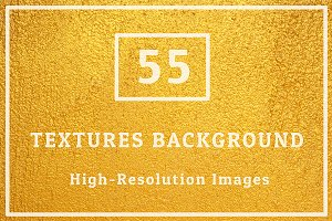 55 Texture Background Set 04