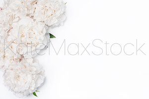 #349 KATE MAXWELL Styled Mockup