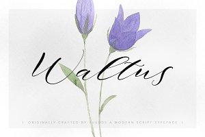 Waltus