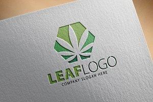 Leaf Logo-1