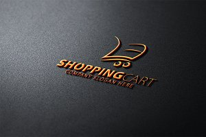 Exclusive Shopping Logo
