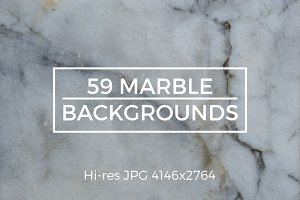 Gray Marble Background Textures