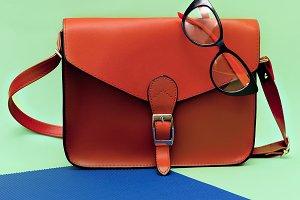 Fashion Womens Bag