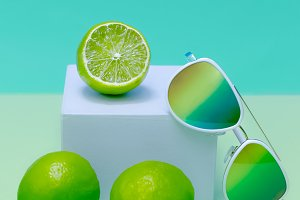 Trendy Sunglasses fashion