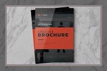 Creative Brochure Vol.2