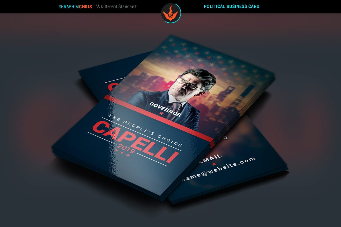 Law business card Photos, Graphics, Fonts, Themes, Templates ...