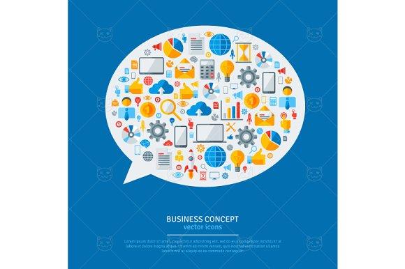 Business Concept 2