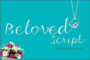 Beloved Script