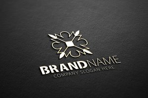 Media Agency Logo
