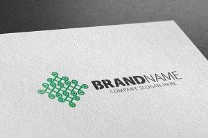 Brand Name Logo 1