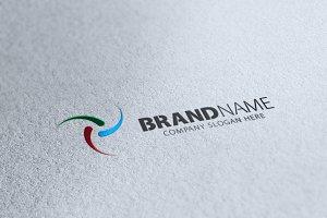Brand Name Logo 2