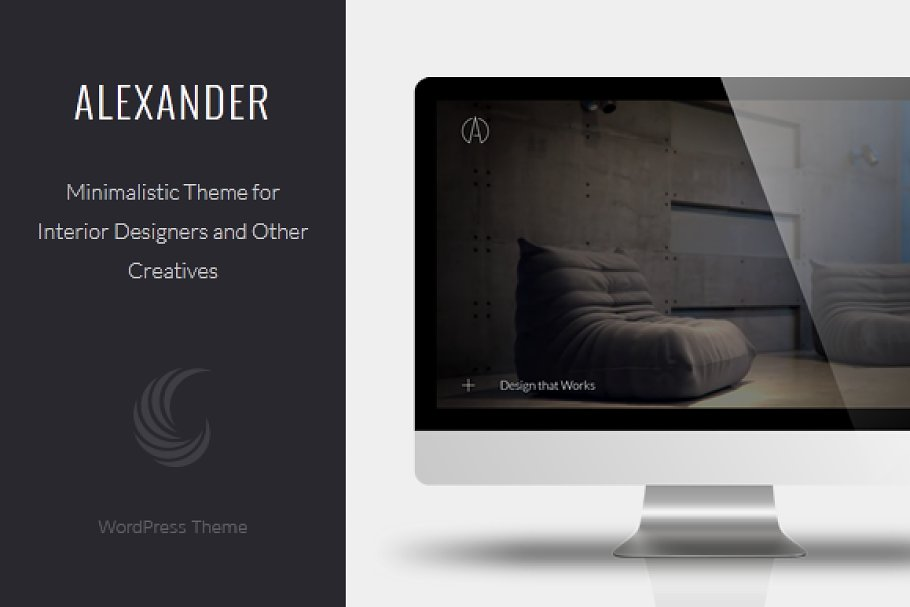 21+ Best Architecture WordPress Themes & Templates 2019 [ Download Now ]