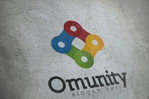 Omunity