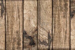 Wooden background texture brown