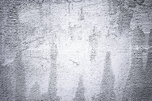 Aged cement wall texture