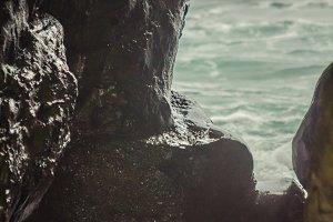 Sea Cove