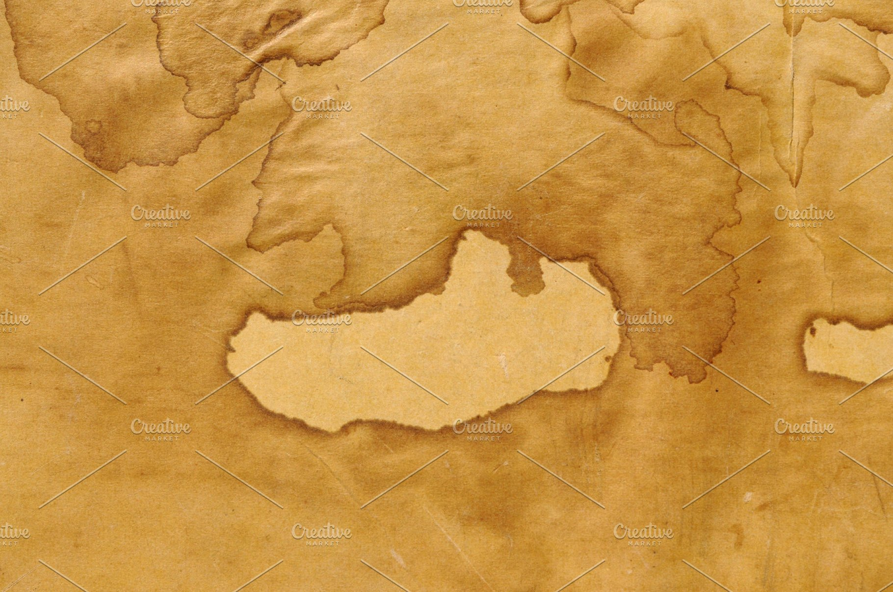 Old paper texture | High-Quality Abstract Stock Photos ~ Creative ...