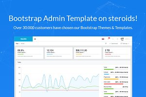 thema bootstrap admin template bootstrap themes creative market