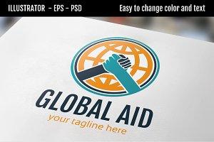 Global Aid