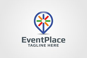 Event Place