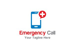 Emergency Call Template