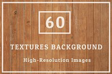 60 Texture Background Set 05