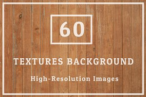 60 Texture Background Set 05
