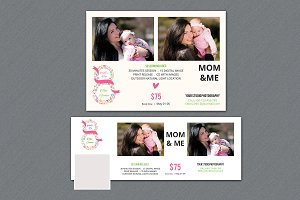 Mother's Day Mini Session-V255