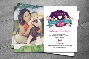 Mother's Day Mini Session-V256