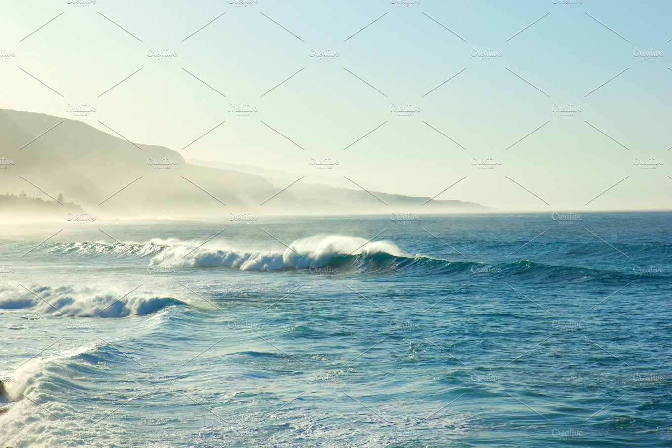 2 with 647942 Atlantic Ocean on Main Courses together with 84422362 moreover Cornish moreover I0000VrWT3WE1Qkw in addition Royalty Free Stock Images Rocky Coast Image24155319.